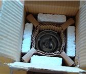 Фотография в Электроника и техника Другая техника Генераторная. В заводской упаковке. в Нижнем Новгороде 3000