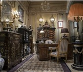 Foto в Хобби и увлечения Антиквариат Дорого купим. Старинные изделия из фарфора, в Москве 0
