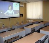 Изображение в Недвижимость Коммерческая недвижимость Сдается в аренду конференц-зал в центре города в Ульяновске 550