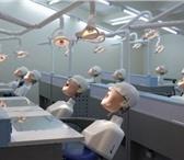 Фотография в Образование Курсы, тренинги, семинары Обучение! Стоматология! Стоматологические в Москве 0