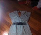 Изображение в Одежда и обувь Женская одежда туника в Старом Осколе 700