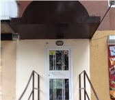 Foto в Недвижимость Коммерческая недвижимость Сдается магазин 49 м2 от хозяина1/5к в центре в Энгельсе 36000