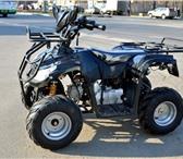 Foto в Авторынок Квадроцикл Продаем новый детский бензиновый квадроцикл в Балашихе 51990