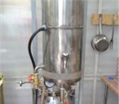 Фотография в Прочее,  разное Разное Производим и поставляем оборудование Альфа-Эфир- в Уфе 225000