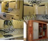 Изображение в Мебель и интерьер Кухонная мебель Мы знаем что Вам надо,у нас Вы найдете любую в Москве 101