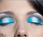 Фотография в Красота и здоровье Косметические услуги Предлагаю услуги визажиста. Все виды макияжа: в Благовещенске 0