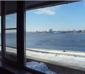 Изображение в Строительство и ремонт Строительство домов Кафе 350 кв.м. на берегу реки ВолгиПродается в Москве 15550