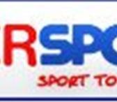 Foto в Спорт Спортивные магазины Мы, магазин интерспорт, готовы предложить в Саратове 10
