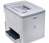 Фотография в Компьютеры Принтеры, картриджи Принтер цветной А4 Epson AcuLaser C1100  в Чебоксарах 1000