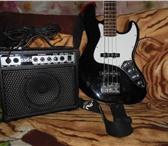 Изображение в Хобби и увлечения Музыка, пение Гитара по назначению использована не была, в Улан-Удэ 8000