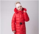 Foto в Для детей Детская одежда Интернет-магазин одежды ТМ «Barbarris»- предлагает в Архангельске 0