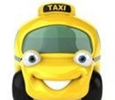 Foto в Авторынок Такси Такси «Виктория» в Анапе.          Такси в Анапе 0