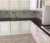 Фото в Мебель и интерьер Кухонная мебель Изготовим столешницы для кухни из искусственного в Калуге 0
