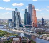 Фотография в Работа Вакансии Предлагаем работу в г. Москва водителем такси в Нижнем Новгороде 60000