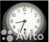 Foto в Одежда и обувь Часы продам корабельные часы в отличном состоянии в Ростове-на-Дону 2000