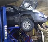 Foto в Авторынок Автосервис, ремонт Автомастер предлагает услуги по диагностике, в Сыктывкаре 0