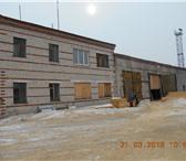 Изображение в Недвижимость Аренда нежилых помещений Сдаются в аренду производственные базы: г. в Екатеринбурге 0