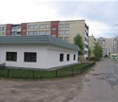 Фото в Недвижимость Коммерческая недвижимость Продам недвижимость - здание в Орше по адресу: в Смоленске 7700000