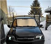 Фотография в Авторынок Пленки Компания ООО Автолайт занимается продажей в Братске 500