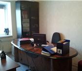 Foto в Мебель и интерьер Офисная мебель Продается  мебель  отличного качества, бизнес в Санкт-Петербурге 60000