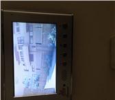 Фотография в Недвижимость Аренда жилья Сдается в аренду новая комфортабельная квартира в Казани 3000