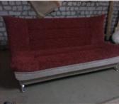Изображение в Мебель и интерьер Мягкая мебель Диван-книжка от производителя. Механизм трансформации в Рязани 11000