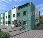 Изображение в Строительство и ремонт Ландшафтный дизайн В область деятельности нашей компании входит в Ростове-на-Дону 1000