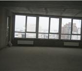 Фотография в Недвижимость Новостройки Продается однокомнатная квартира площадью в Омске 2900000