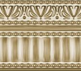 Изображение в Строительство и ремонт Отделочные материалы «AltaСera» – российский бренд высококачественной в Костроме 1000