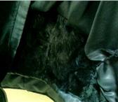 Изображение в Одежда и обувь Мужская одежда Продам куртку мужскую,  пихори,  на подстежке, в Нижнем Новгороде 1300