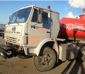 Фотография в Авторынок Бескапотный тягач Дополнительное оборудование: Автономный отопитель, в Москве 590000