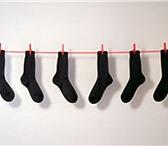 Foto в Одежда и обувь Мужская одежда «Подписка на носки» – это услуга, которая в Сочи 500