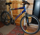 Foto в Спорт Разное Продаю велосипед.Состояние отличное. в Москве 8000