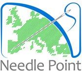 Фото в Отдых и путешествия Детские лагеря Компания Needle Point Education является в Ростове-на-Дону 10000