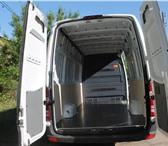 Изображение в Авторынок Авто на заказ доставка вашего груза развозка по торговым в Оренбурге 400