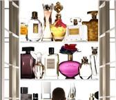 Фотография в Красота и здоровье Парфюмерия Предлагаем элитную парфюмерию оптом по самым в Москве 250