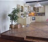 Фото в Мебель и интерьер Кухонная мебель У нас можно приобрести кухни на заказ по в Омске 15000
