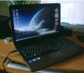 Фотография в Компьютеры Ноутбуки продаю ноутбук новый куплен 31.12.10 цена в Кургане 20000