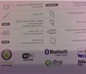 Изображение в Компьютеры Планшеты Продам Samsung Galaxy Note в хорошем рабочем в Красноярске 10000