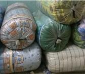 Foto в Мебель и интерьер Другие предметы интерьера Наше швейное производство предлагает Вам:Матрац в Казани 225