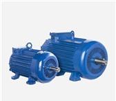 Изображение в Авторынок Автозапчасти Крановые электро-двигатели MTF, MTH, MTM, в Набережных Челнах 20000