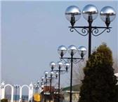 Foto в Строительство и ремонт Строительные материалы Купить в Ставрополе оптом от производителей в Владикавказе 5500