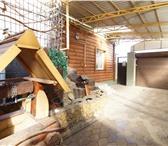 Фото в Недвижимость Коммерческая недвижимость Продается 3 помещения на одном участке, оборудованные в Краснодаре 13100000