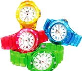 Foto в Одежда и обувь Часы Продам  остатки  наручных  часов:  женские, в Красноярске 1