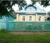 Foto в Недвижимость Иногородний обмен Меняю дом находящийся в живописном месте в Москве 0