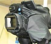 Foto в Электроника и техника Видеокамеры Предлагаю Вам по отличной цене и качеству в Барнауле 2500