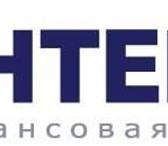Фотография в В контакте Поиск партнеров по бизнесу Мы готовы предоставить своим клиентам помощь в Москве 0