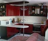 Изображение в Мебель и интерьер Кухонная мебель Если Вы решили обновить кухню,  то наши мастера в Владивостоке 0