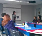 Foto в Образование Репетиторы Я преподаю английский уже 5ый год, имею междкнародные в Новосибирске 450