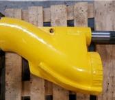 Изображение в Авторынок Другое Предлагаем к продаже Шибер 28 шлицов, D вала=90мм в Ярославле 0
